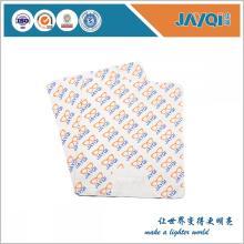 Handy-Reinigung Tuch Mikrofaser