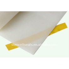 Translucent Silicone Rubber manufacturer