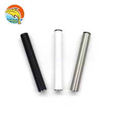 Bananatimes automatic vape pen 510 thread battery for ceramic coil glass cartridge