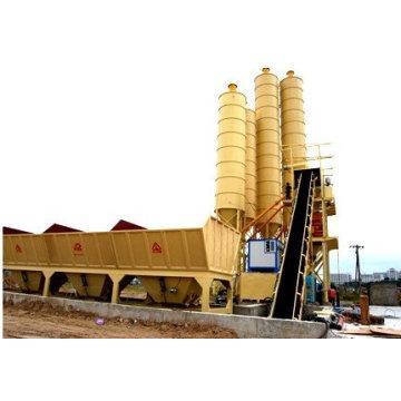 (HZS Serie) Low Price Produkte Betonmischanlage Betonmischanlage