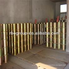 PND 100-630 плоский высокоскоростной шпульки