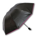 As importações chinês atacado UV proteção Mini a corporação Umbrella