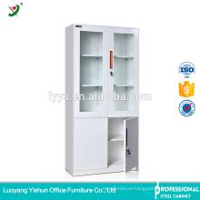 steel fair price furniture metal lateral filing cabinet