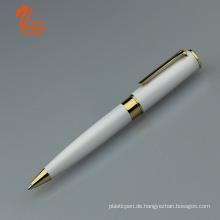 Neue Art China Pen Fabrik Werbung Kugelschreiber