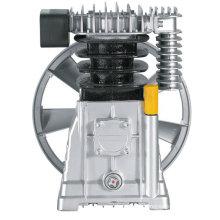 Cabeza del compresor de aire para Z-2070