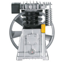 Air compressor head for Z-2070