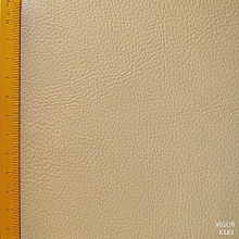 Synthetic Leather Protection For outdoor furniture Cover