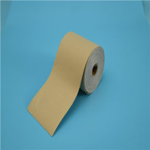 Heimtextilien Verpackung Nadel gestanzte Baumwolle
