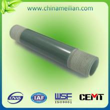 Brown Phenolic Cotton Dielectric, Phenolic Cotton Dielectric Tubing