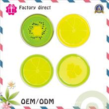 Style Ethnique Fleur Tapis Tapis Casier Fabriqué en usine Direct