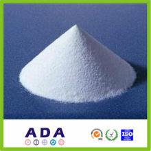 Feuerhemmendes Aluminiumhydroxid
