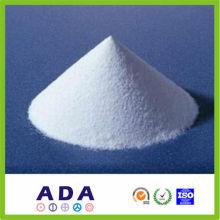 CPE135B für Gummisohle