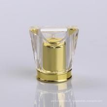 Tampão novo do perfume do estilo do fornecedor seguro