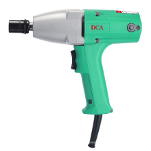 DCA 300W 188N,m Electric Wrench for Sale Torque Wrench 1/2
