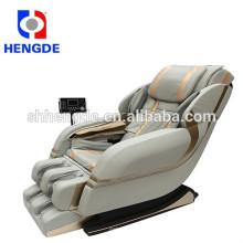HD-811 ¡¡¡Venta caliente !!! Silla de masaje 3D / silla de masaje de oficina