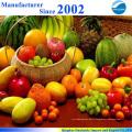 Оптовая высокое качество метил витамина В12 с самым лучшим ценой