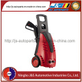 2016 Good Quality New Max Pressure 140bar Water Nozzle