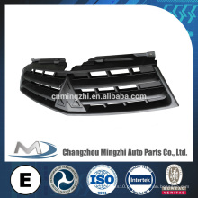 Grade dianteira do carro para a venda para Mitsubishi L200 05-09