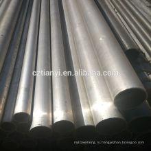 Новые продукты из Китая для продажи трубки из нержавеющей стали 5мм