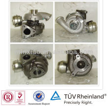 Turbo GT1849V 717625-5001 860050 for hot sale