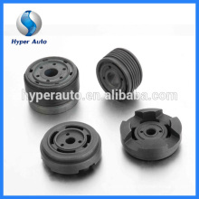 Coilover Shock Use CNC Machined Monotube Shock Piston With Washer