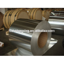 Bobine d'aluminium à dessin profond de la série 6000