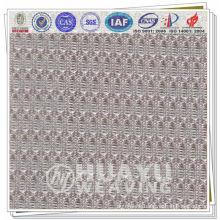 K918,polyester sandwich mesh fabric for bedding