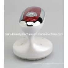 3 em 1 Ultrasonic RF Cavitação Corpo Máquina de Emagrecimento Cuidados de Saúde Massageador com Luz LED Photon Therapy Chargeable