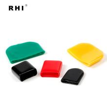 Gummi-Kunststoff-Griffabdeckungen, PVC-Ventil-Handgriffe