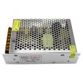 100 Watt 12v8.3a SMPS with CE FCC RHOS