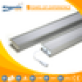 Блистерная упаковка 2835 smd молочный чехол прозрачная крышка короткая светодиодная лента свет 300мм 500мм