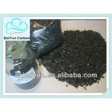 aditivo de carbono / aditivo de grafito de carbono
