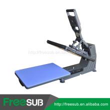FREESUB imprimante à sublimation thermique automatique à plat à vendre