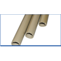 PEEK 450G CA30 EXTRUSION TUBE