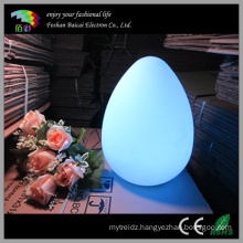 LED Colorful Egg