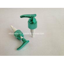 Pompe à visser UV Yx-24-2g01
