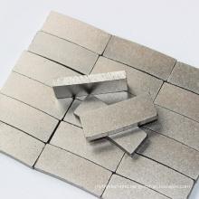350mm Sintered cheap Basalt Diamond Segments