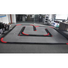 Hot Selling 15 Square Meter RC Car Track