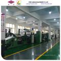 School Wire Übungsbuch Machineflexography Printing Ruling Machine