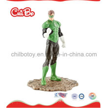 The Green Lantern Plastic Doll (CB-PD003-S)