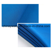 Tissu de Roma de haute qualité de tricotage pour le vêtement