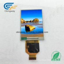 """A030vvn01 Pantalla LCD de 3 """"450CD / M2 de 45 pines"""