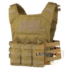 Meet ISO SGS Standard Custom Military Tactical Vest,Military Molle Tactical Vest