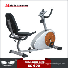 Good Quality Body Indoor Exercise Magnetic Recument Bike