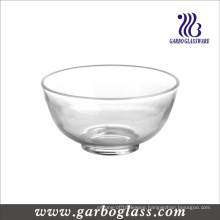 4′′ Small Glass Bowl (GB1309100)