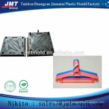 used cheap injection hanger mold for sale