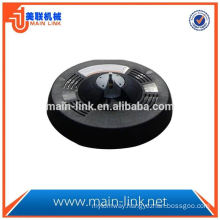 Surface Cleaner For Market