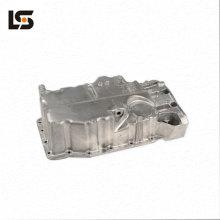 Moulage sous pression en aluminium d'alliage fait sur commande avec le prix concurrentiel