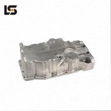 выполненный на заказ сплав части алюминия заливки формы с конкурентоспособной ценой
