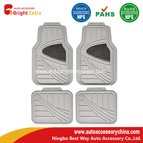 Car Floor Covers